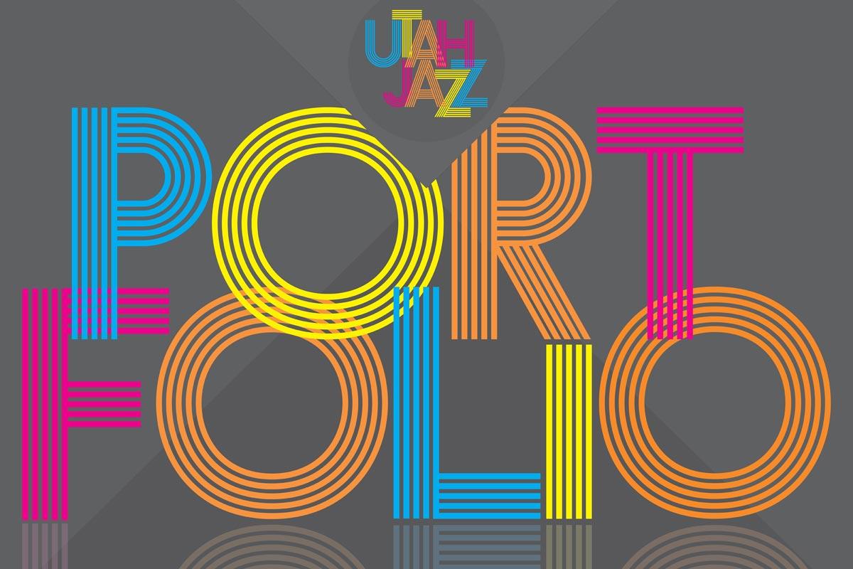 Studio Oscar - PORTFOLIO LP