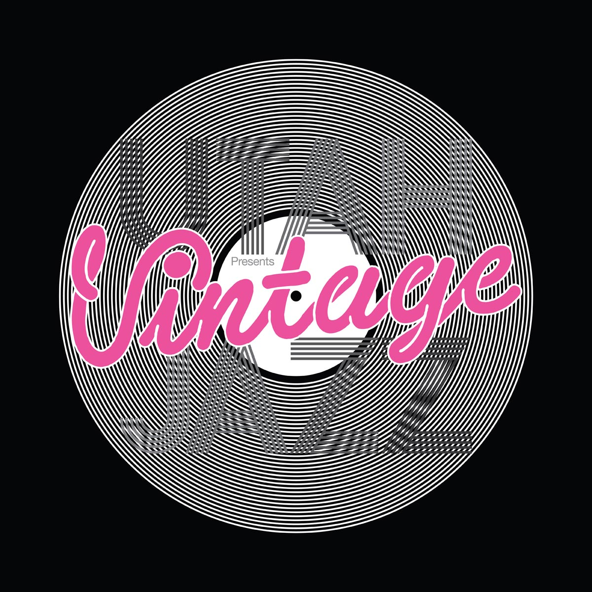 Studio Oscar - VINTAGE LP